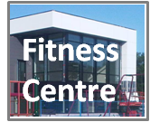 Link to Fitness Centre information & registration