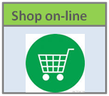 shop on line button