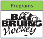 Programs Hockey Button